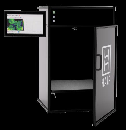 Image of HAIP Solutions BlackBox