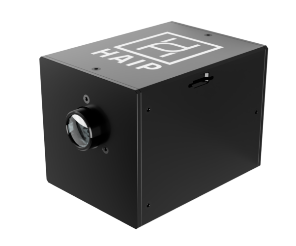 Image of HAIP Solutions BlackBullet