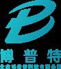 Beijing Biopute Logo