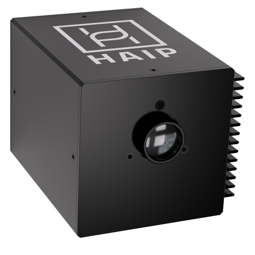 Hyperspectral_Imaging_Camera_Drone_HAIP2