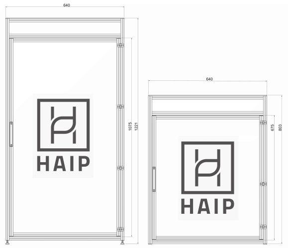 Technische_Zeichnung_Box_