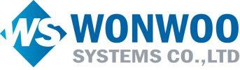 Wonwoo Systems Logo